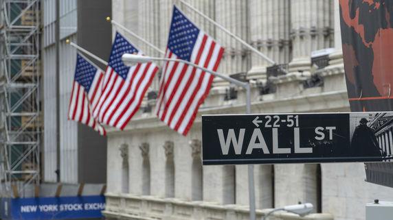 FRB議長発言「変化」の背景…11月のFOMC議事録を読み解く