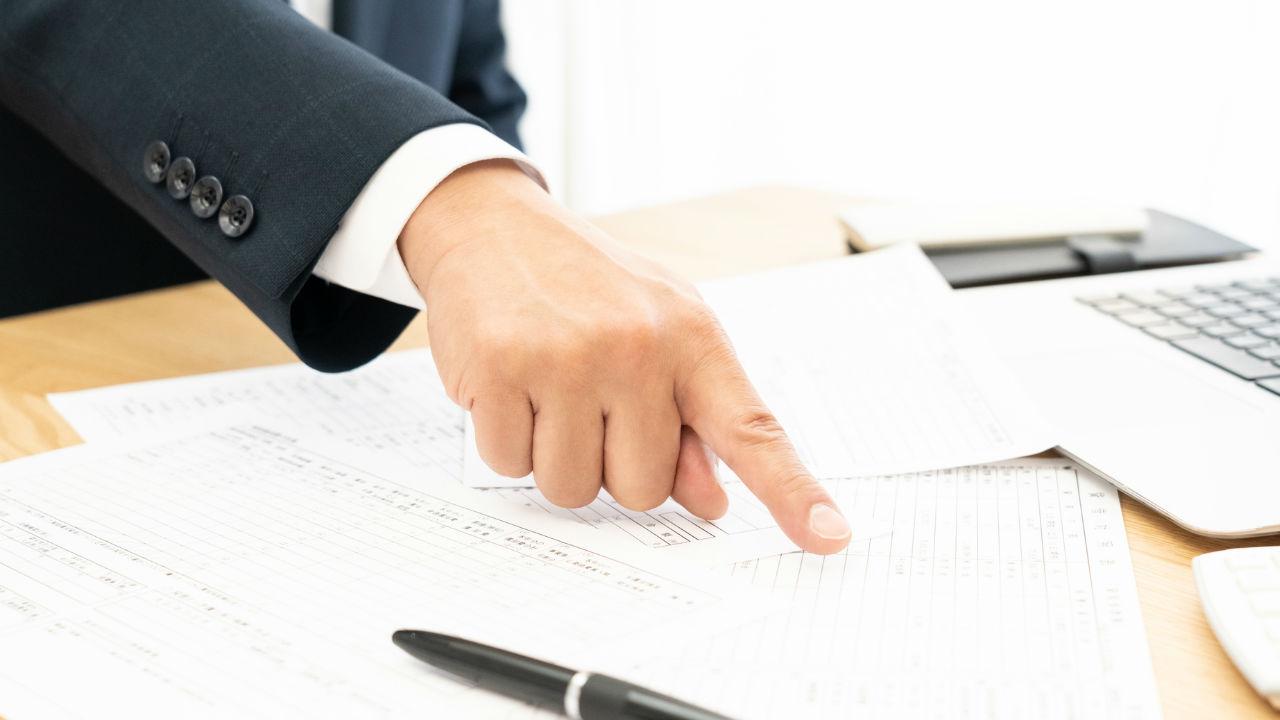 相続税の税務調査…やはり「納税額の大きい人」は狙われるのか