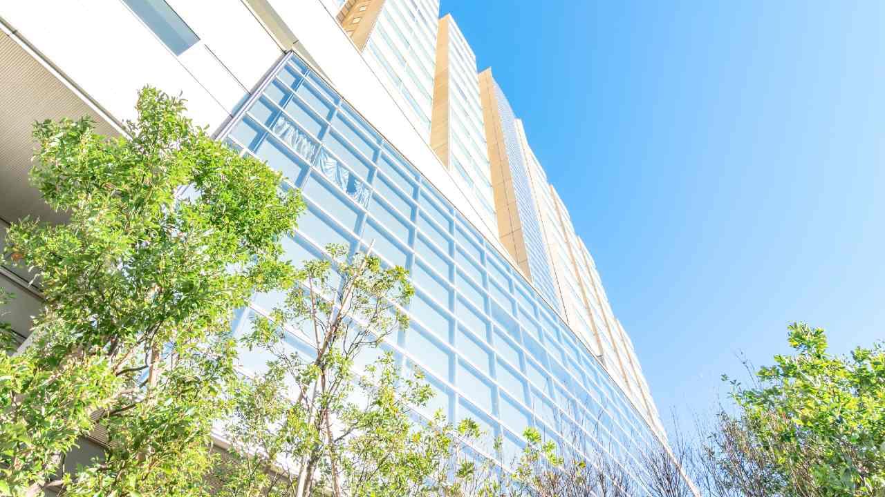 病院の経営課題を一挙解決…「病院M&A」が効果的な4ケース
