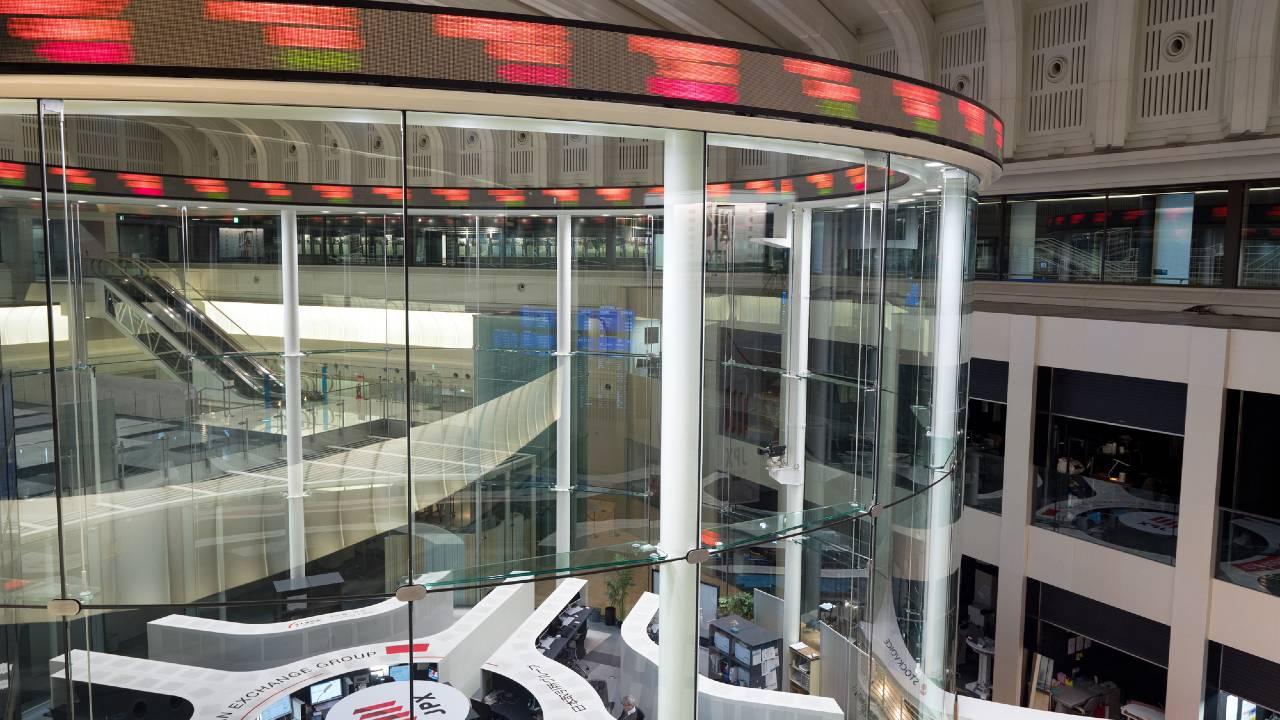 2022年、株式市場再編…IPO準備会社に求められる重大事項