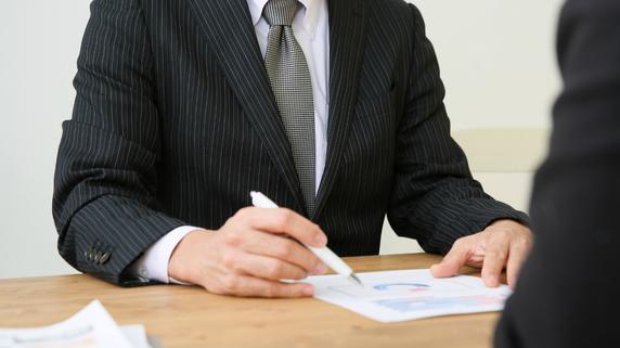 なぜ顧問税理士に事業承継の相談をしてはいけないのか?