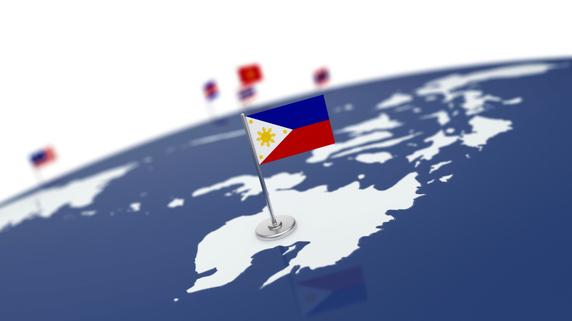 フィリピン不動産投資の本命は「ダバオ市」だと言える理由