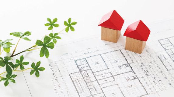 「低金利時代の不動産投資」で成功するための条件