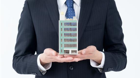 業務を明文化しているか?——頼れる不動産管理会社の選び方