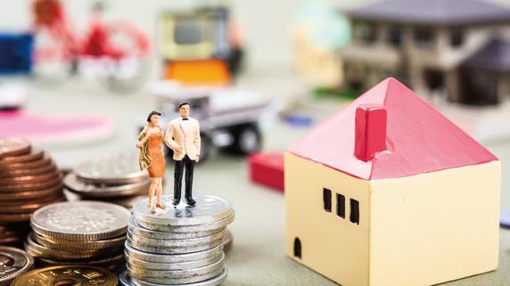 大増税時代――なぜ「相続税」の対策が特に必要なのか?