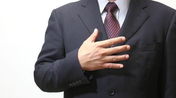 「経営承継」の成功事例…早期に後継者候補を採用したケース②