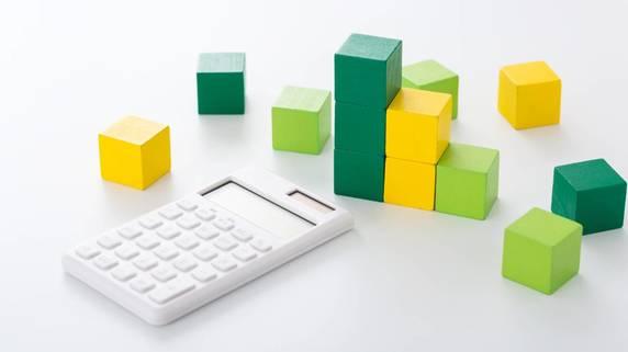 企業型確定拠出年金…2つの制度形態とそれぞれのメリット