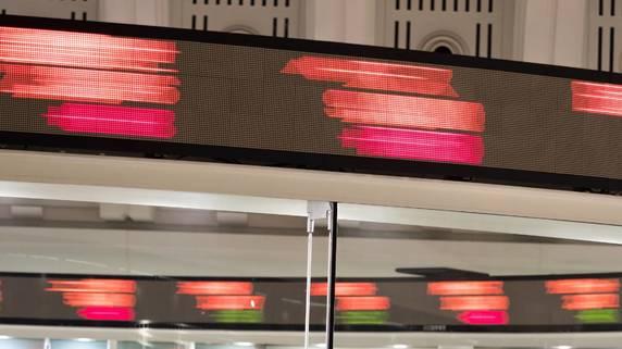 株高のウラに「株主重視の企業姿勢」…今後の市場はどうなる?