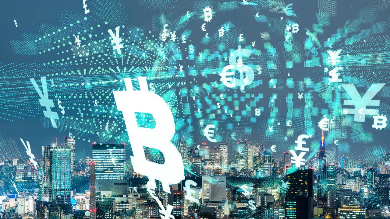 ビットコイン決済も可能に…アンティークコインの最新取引事情