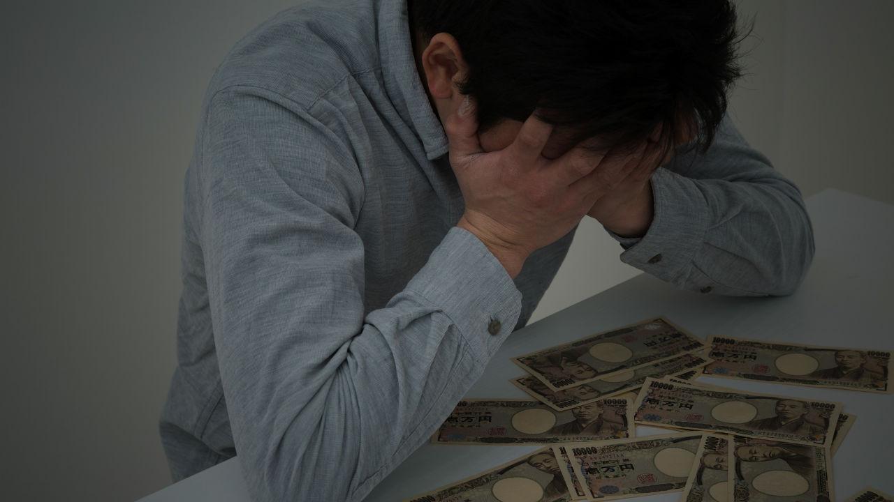 サラリーマン大家…無理をした不動産投資で「致命傷」の惨状