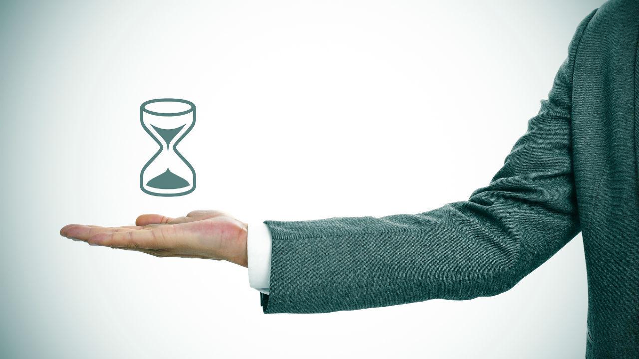 手塩にかけて育ててきた会社の株価評価のジレンマ