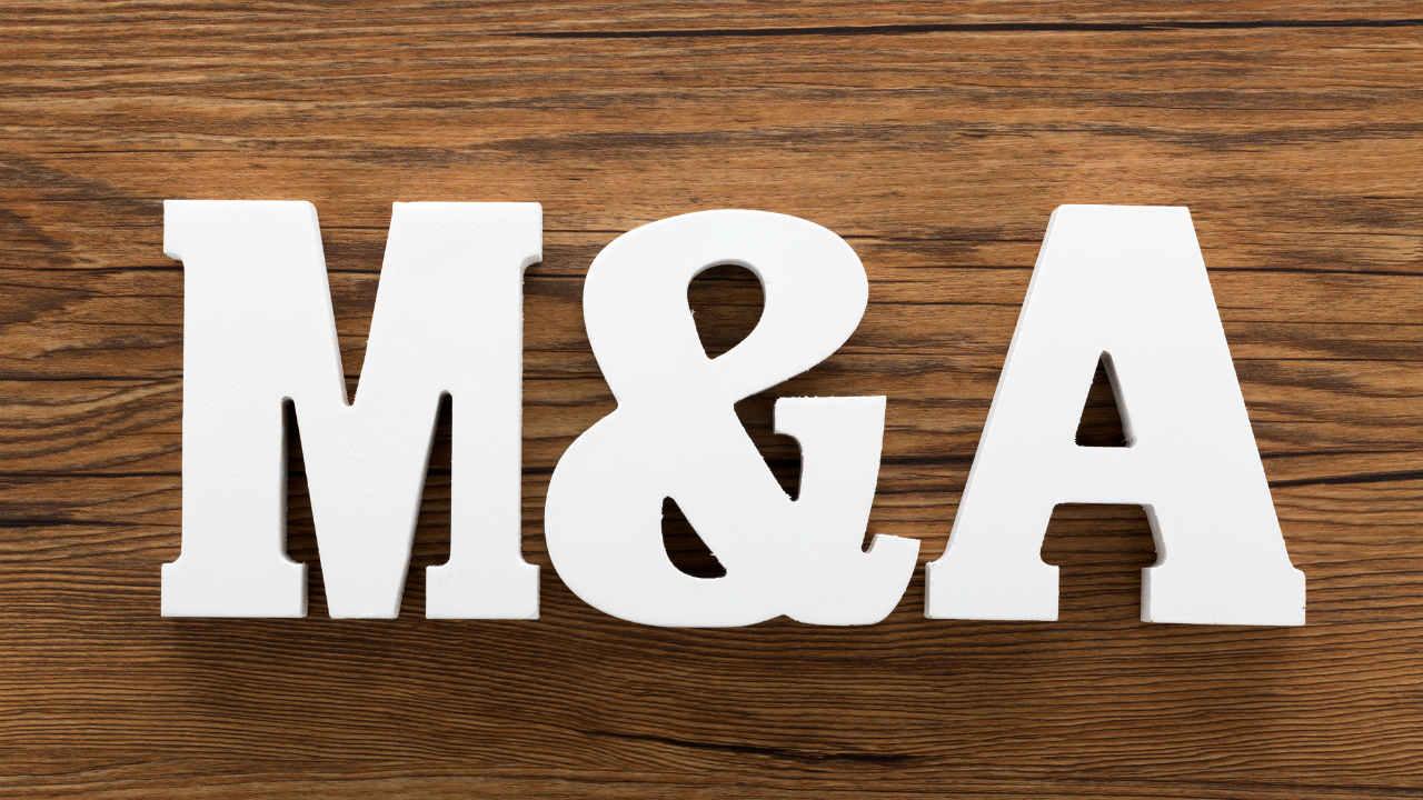 M&Aで「会社を買う」…円滑に進めるための4つのプロセス