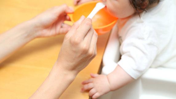 小児科医ママが、必ず摂取させたい栄養素に「鉄」をあげる理由