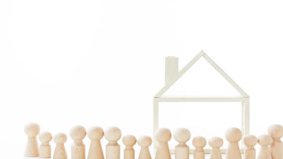 養子縁組の届出・・・トラブルを防ぐための手続き上のポイント
