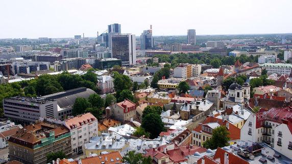 実は低ハードル!? 「東欧金融事業者支援ファンド」の魅力