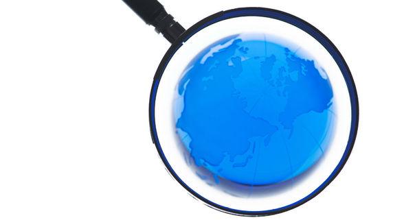 エリアで大きく異なる、海外不動産投資のリスクとリターン