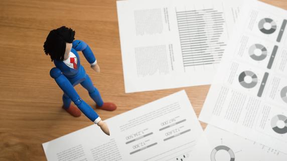 相続税の「税務調査」の連絡を受けたら、どう対応するか?