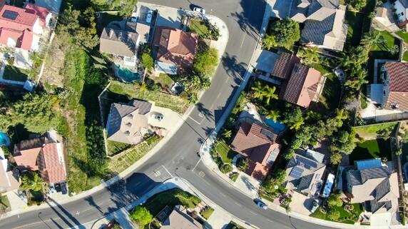 税制改正で節税メリット減少も…「米国不動産投資」が放ち続ける魅力とは【税理士が解説】