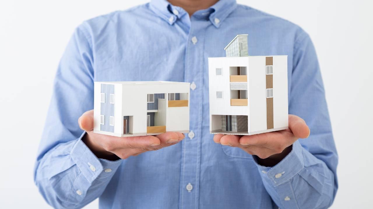 40代会社員「新築ワンルームマンション投資」を始めた結果…