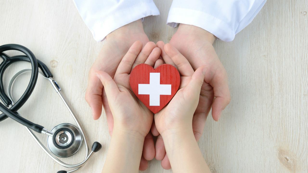 医療保険、死亡保険、損害保険…子どもに「保険」は必要か?