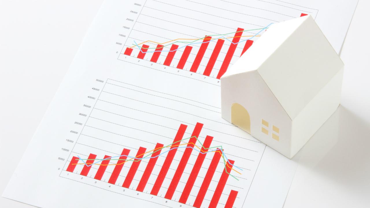 免責期間、賃料見直し・・・賃貸物件の一括借上契約の注意点