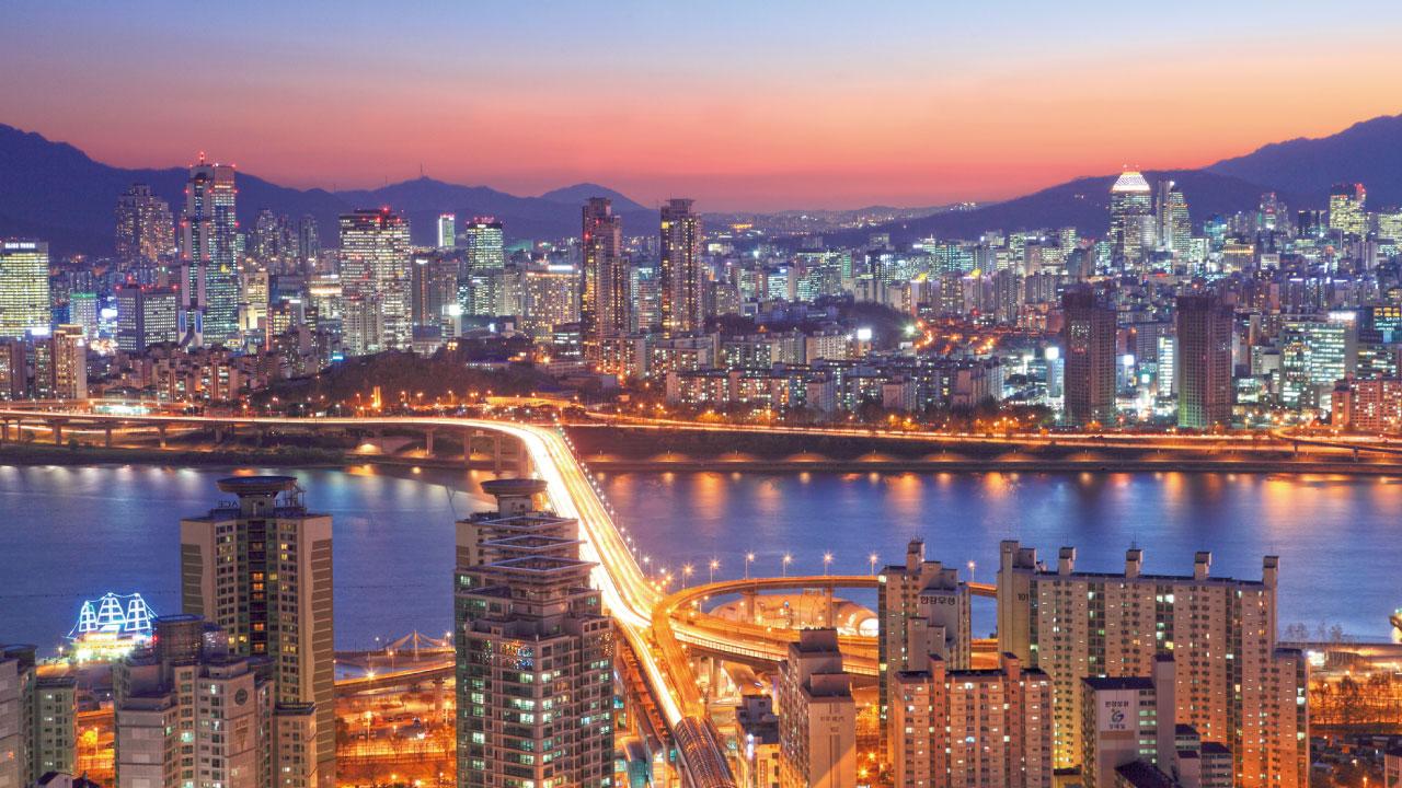 スピード感のある韓国企業と円滑にビジネスを進めるには?