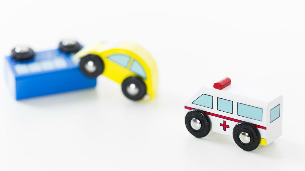 後遺障害の等級を下げるべく奔走する保険会社の「執念」