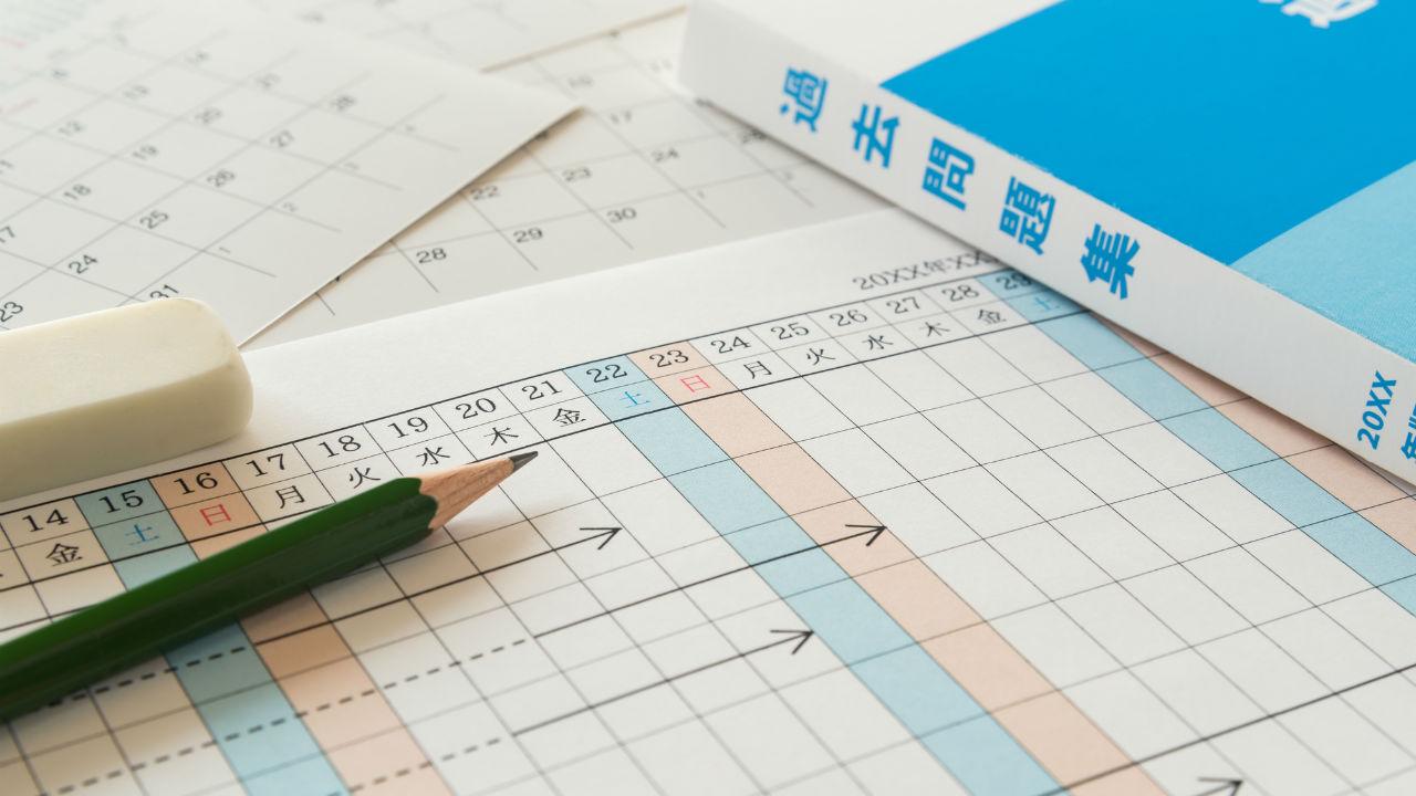「学校教育の圧倒的なムダ」日本の教師が直面している現実