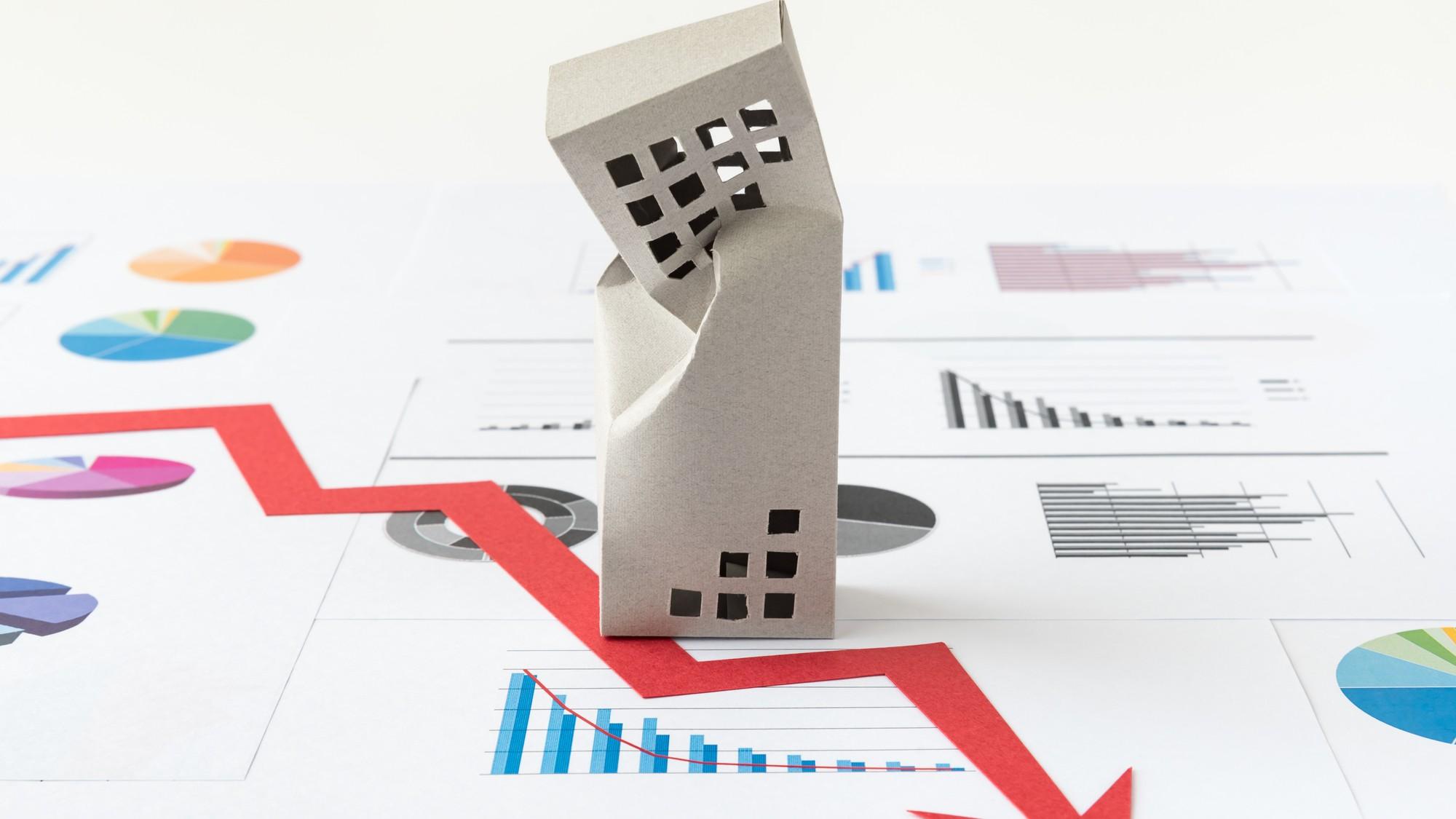 あえて買う投資家も…建築基準法違反物件、バレたらどうなる?