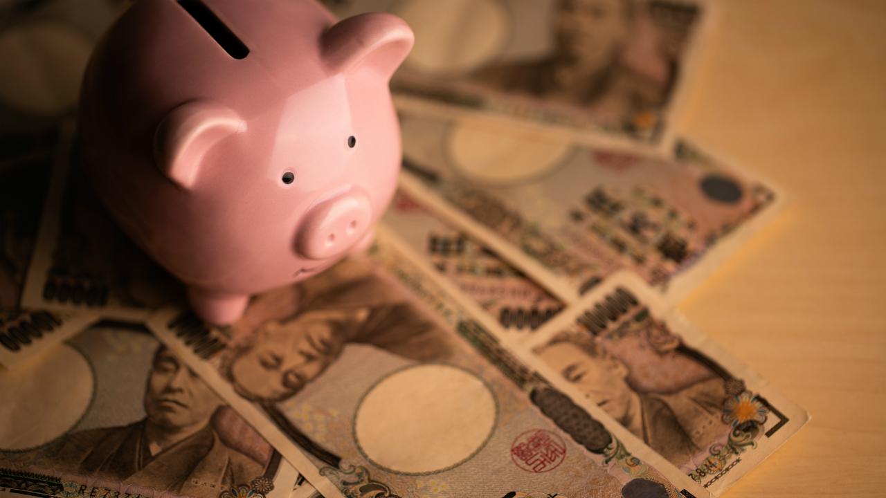 実践的基礎知識 投資の必要性編(4)<少子高齢化・年金財政悪化・政府財政悪化>