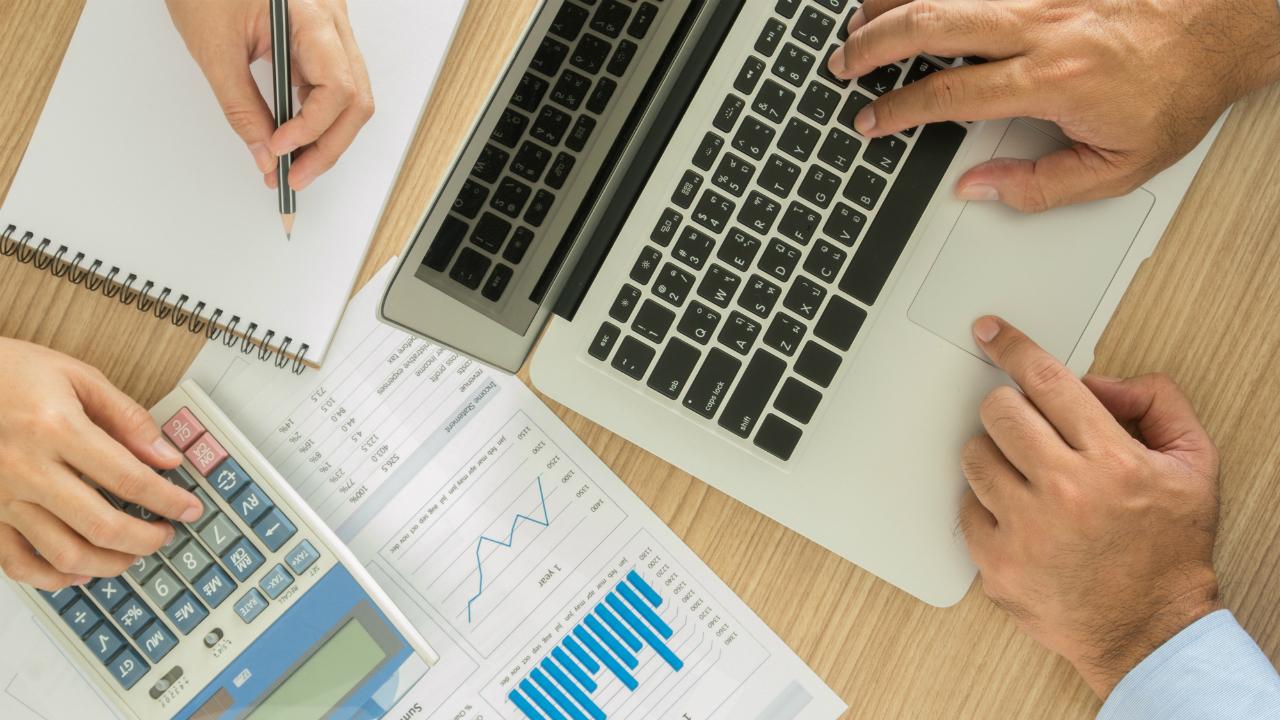 「取得請求権付株式」を活用する事業承継の事例とは?