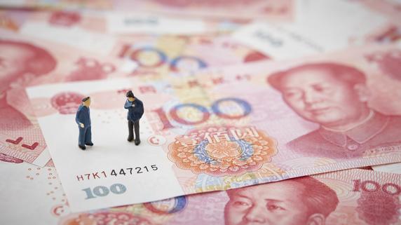 中国の「一帯一路」構想で指摘されているリスクとは?