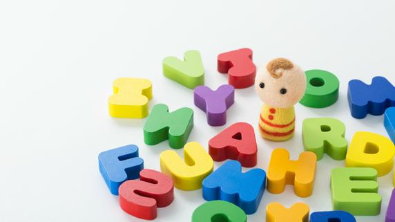 子どもが楽しみながら英語学習できる「フォニックス」とは?