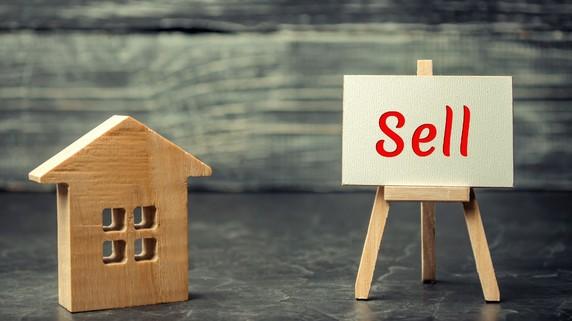 経営者が不動産投資で「まず売却を見据える」のはナゼか?