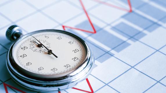 株式相場の天井と底が分かる!?「信用評価損益率」の活用法