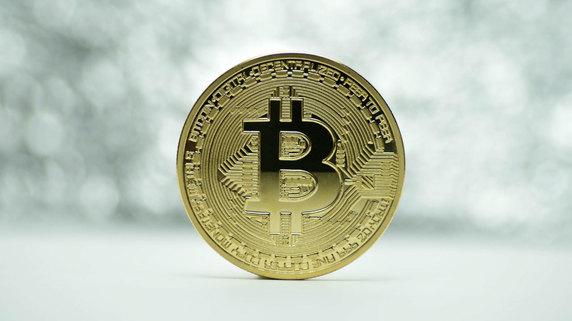 仮想通貨投資・・・「一定間隔」「一定金額」の投資が有効な理由