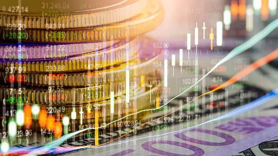 日銀の金融緩和は株価上昇の引き金か?2021年の相場を考察