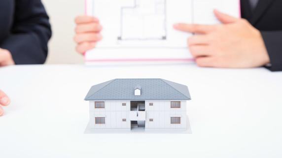 ハウスメーカーの提示する「手取り収入」に警戒すべき理由