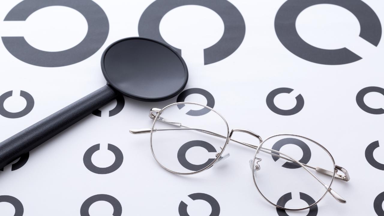 白内障手術後、最も快適に過ごせる「眼内レンズ」の選び方