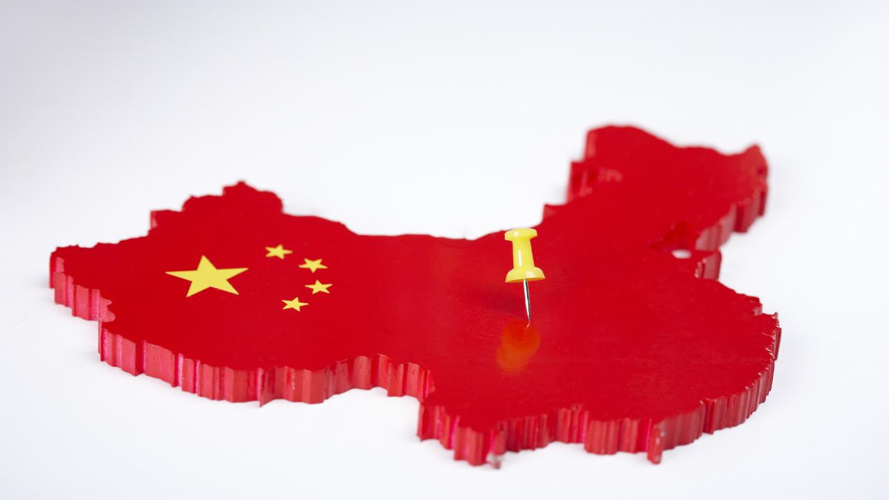 遺産は国内不動産・・・被相続人が「中国」国籍の際の準拠法 | 富裕層 ...