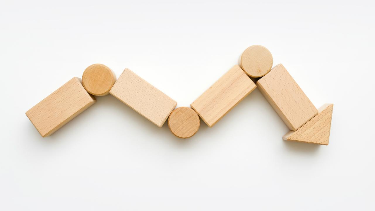 銀行交渉を有利に進める「金利の相場」の把握