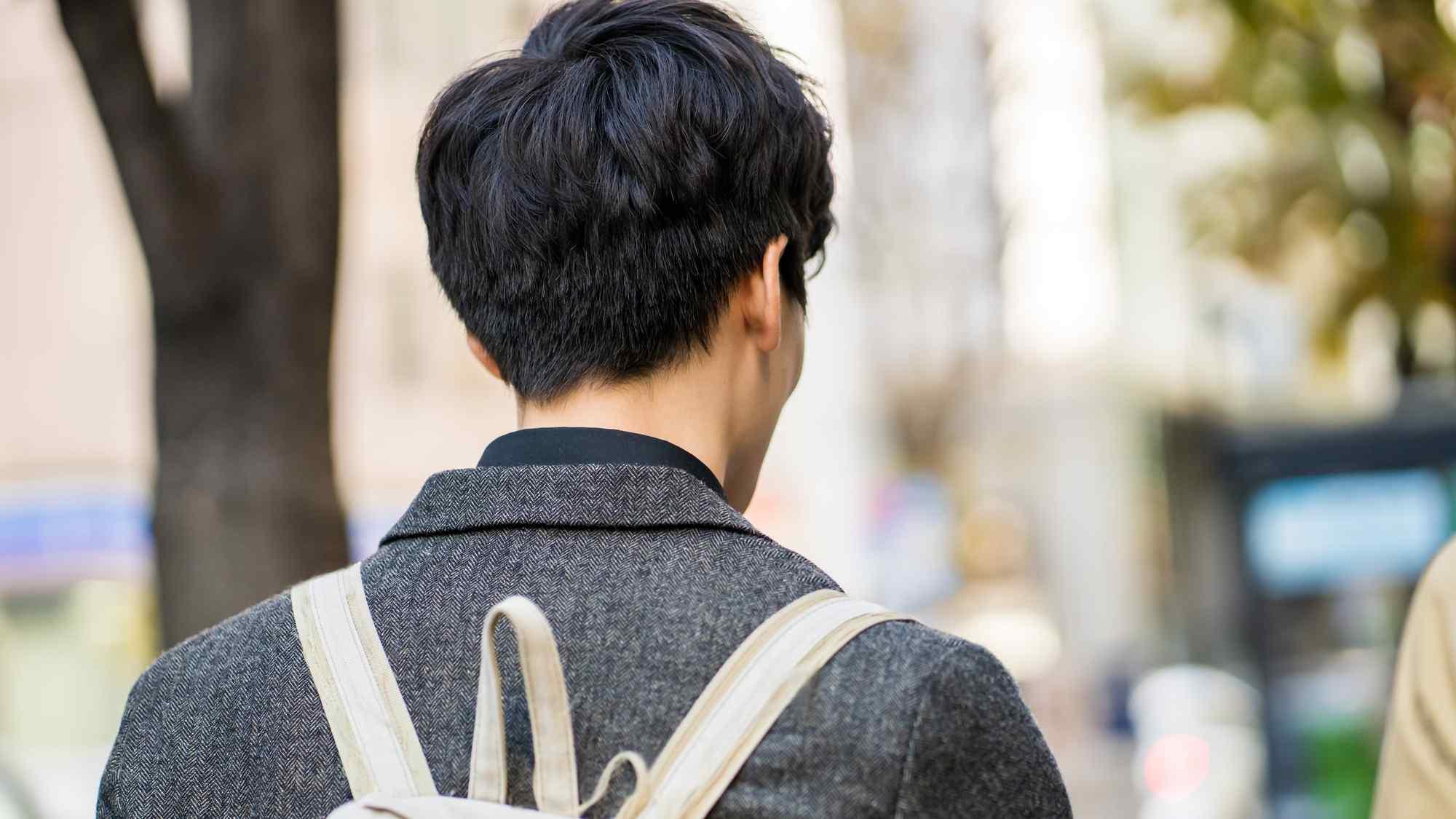 手取り26万円「親に激怒された。」31歳新婚男性の悲惨な末路
