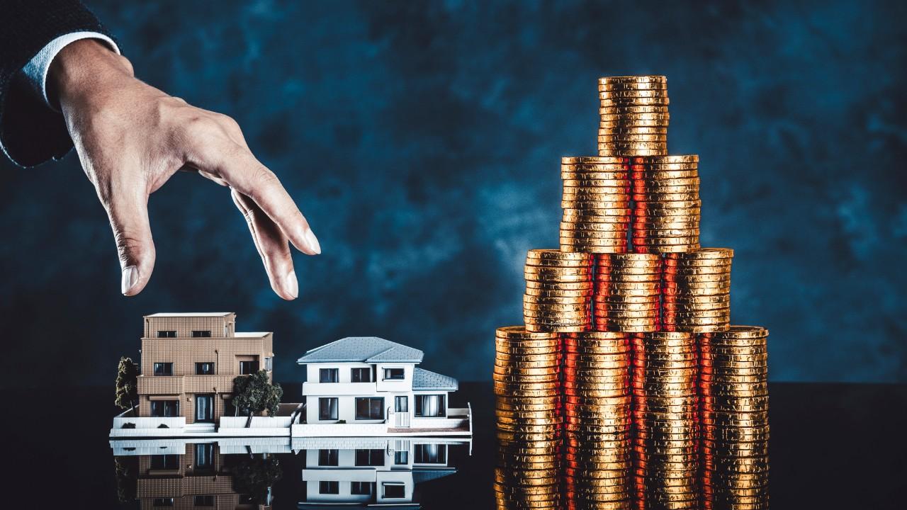 中古物件のリスクは?不動産投資をするなら「新築一択」なワケ