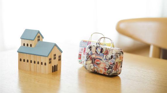 「簡易宿所」が民泊を行うための条件とは?