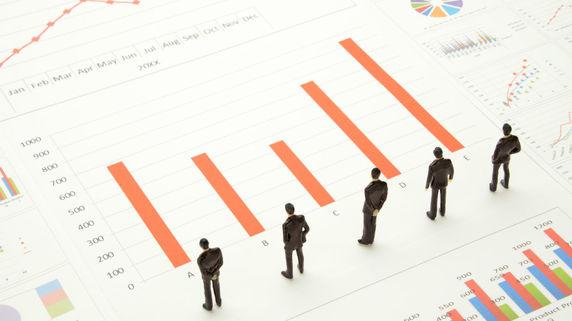 無駄な支出を控える「経営コンサルティング」の手法