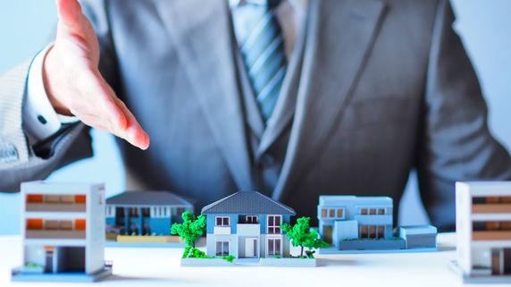 管理会社の「従業員の職業意識」が賃貸経営に及ぼす影響