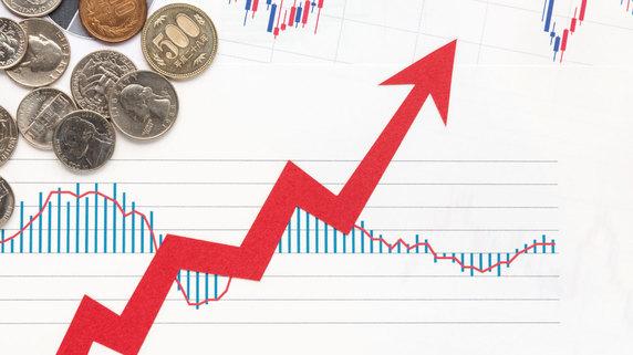 為替チャートの「トレンド転換」を見極めるには?