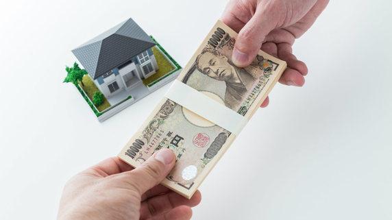 長女に預けた賃貸不動産…父親が「家賃収入」を得るには?