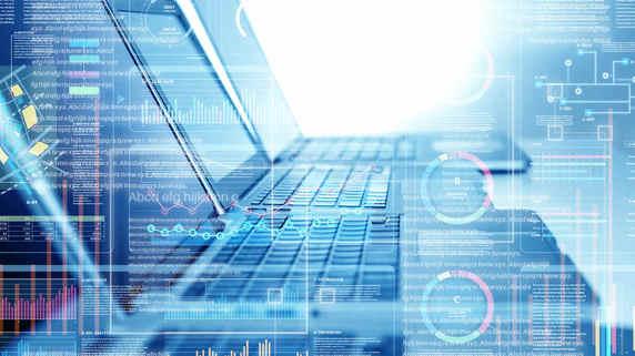 仮想通貨も対象に!? 「デジタル遺産」に相続税はかかる?