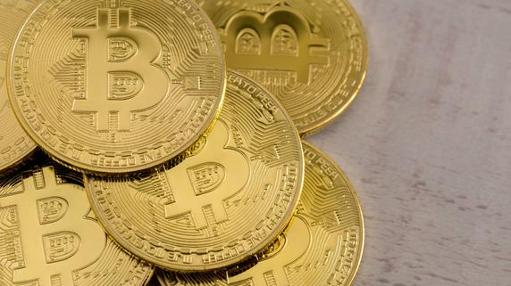 取引所ごとに異なる・・・ビットコインの「最少取引単位」とは?
